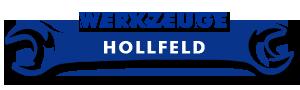 Werkzeuge Hollfeld